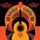 The Bridge School Concerts 25th Anniversary Edition/VARIOUS ARTISTS