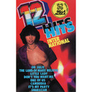 12 Hits International Vol. 11/International Hit-Allstars