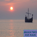 Ice Rain/maxatmo