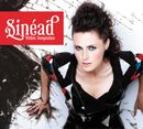 Sinéad/Within Temptation