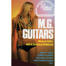 Michael Goltz Guitars/Michael Goltz