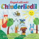 """Singed alli mit! Chinderliedli/D Chind vom Schuelhus """"Am Wasser"""""""
