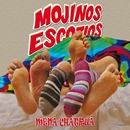 Mena Chatrua/Mojinos Escozios