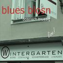 Live im Wintergarten/blues blosn