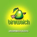 Rorschach/Birewaich