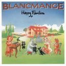 Happy Families (Extended Version)/Blancmange