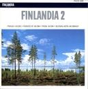 Finlandia - Finnish Music 2/Finlandia