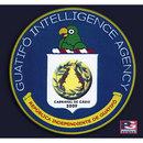 Guatifó Intelligence Agency/Los Guatifó