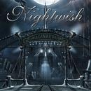 Imaginaerum/Nightwish