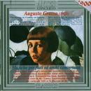 Augusto Grasso/Orchestra Da Camera Di Genova, Antonio Plotino