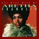 The Very Best Of Aretha Franklin - The 60's/Aretha Franklin