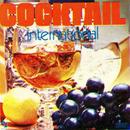 Cocktail International (Vol. 10)/Claudius Alzner und seine Solisten