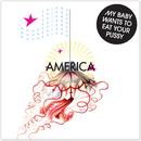 America/MBWTEYP