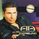 Exfreund/Andy Andress