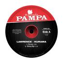 Kurama/Lawrence