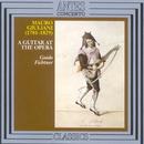Mauro Giuliani: A Guitar at the Oprea/Guido Fichtner