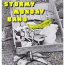 Let It Roll/Stormy Monday Band