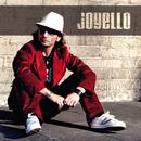 Joyello/Joyello