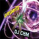 Prosperity/DJ CHM