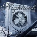 Storytime/Nightwish