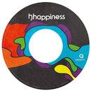 Bananas EP/Hhappiness