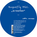 Be Together/Supafly Inc.