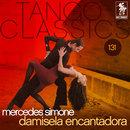 Damisela encantadora/Mercedes Simone