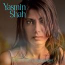 Not Cool Enough/Yasmin Shah
