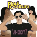 Whoot!/Paul Couture