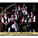 Siegerländerzeit/Original Siegener Stadtmusikanten