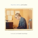 Preludes: Rare & Unreleased Recordings/Warren Zevon