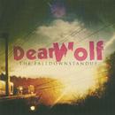 The Falldownstandup/Dear Wolf