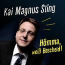 Hömma, weiß Bescheid!/Kai Magnus Sting