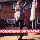Fountains of Wayne/ファウンテインズ・オブ・ウェイン