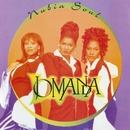 Nubia Soul/Jomanda
