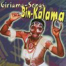 Giriama-Songs/Bin Kalama