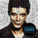 Coleccion definitiva (Deluxe)/Alejandro Sanz