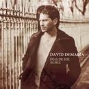 Días de sol (Marko Katier Rmx)/David Demaria