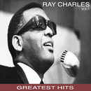 Greatest Hits, Vol.1/Ray Charles