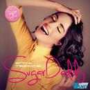 Sugardaddy/SND & Tessa B.
