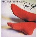 Red Socks/Pee Wee Bluesgang