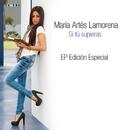 Si tú supieras EP/María Artés