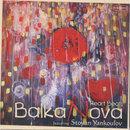 Heart Beats (feat. Stoyan Yankoulov)/BalkaNova