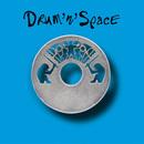Drum'n'Space/Drum'n'Space
