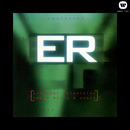 ER Original Television Theme Music and Score/ER Original Television Theme Music And Score