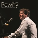 Der Hollywood Pianist/Michael Pewny