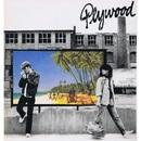Plywood/Plywood