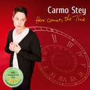 Here Comes the Time/Carmo Stey