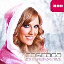 It's Christmas Time/Cascada