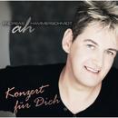 Konzert für Dich/Andreas Hammerschmidt